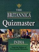 The britannica Quiqmaster