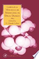 Guidebook On Molecular Modeling In Drug Design Book PDF