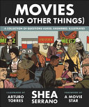 link to Movies (and other things) : a collection of questions asked, answered, illustrated in the TCC library catalog
