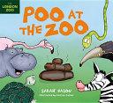 Poo at the Zoo