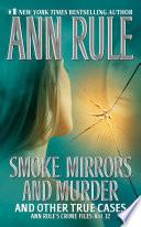 Smoke  Mirrors  and Murder