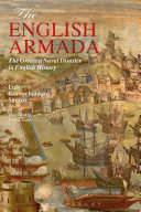 The English Armada