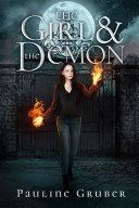 The Girl and the Demon [Pdf/ePub] eBook
