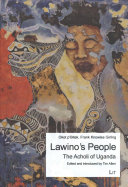 Lawino's People