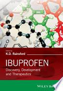 Ibuprofen Book