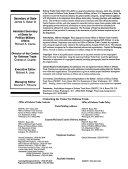 Defense Trade News ebook
