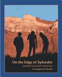 On the Edge of Splendor