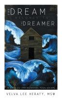 The Dream Belongs to the Dreamer Pdf/ePub eBook