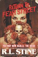 You May Now Kill the Bride [Pdf/ePub] eBook