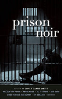 Prison Noir [Pdf/ePub] eBook