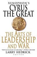 Xenophon's Cyrus the Great [Pdf/ePub] eBook