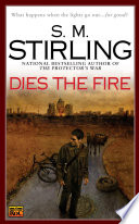 Dies the Fire image