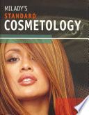 Milady S Standard Cosmetology 2008 Book