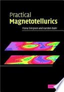 Practical Magnetotellurics