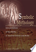 Symbolic Mythology