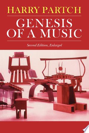 Download Genesis Of A Music online Books - godinez books