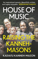 House of Music Pdf/ePub eBook