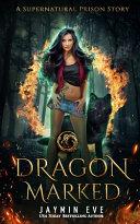 Pdf Dragon Marked