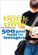 Right Book, Right Time Pdf/ePub eBook