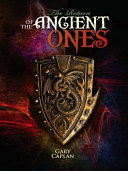 The Return of the Ancient Ones Pdf/ePub eBook
