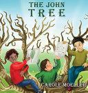 The John Tree