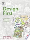 Design First Book