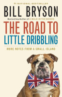 The Road to Little Dribbling Pdf/ePub eBook