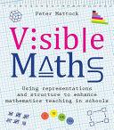 Visible Maths