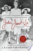 Jackie  Janet   Lee