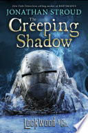 Lockwood   Co   The Creeping Shadow