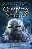 Pdf Lockwood & Co.: The Creeping Shadow Telecharger