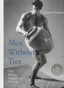 Men Without Ties