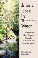 Like a Tree by Running Water