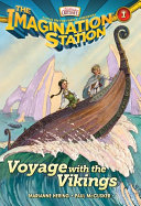 Pdf Voyage with the Vikings