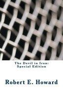 Download The Devil in Iron Pdf