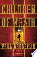 Children Of Wrath Book PDF