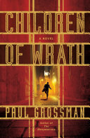 Children of Wrath Pdf