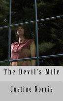 The Devils Mile