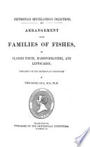 The Book Of Fishes Class Pisces [Pdf/ePub] eBook