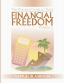 The practical guide to Total Financial Freedom  Volume 5