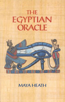 The Egyptian Oracle