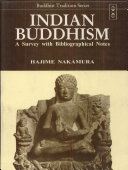 Indian Buddhism