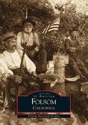 Folsom California