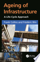 Ageing of Infrastructure