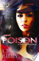 Poison 2  The Cartel Publications Presents