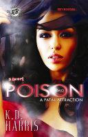 Poison 2 (The Cartel Publications Presents)