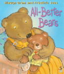 All-Better Bears