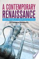 A Contemporary Renaissance Book