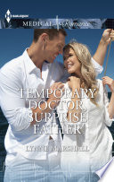Temporary Doctor Surprise Father Book PDF