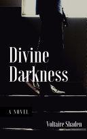 Divina Tenebris [ENGLISH]: The 3rd Saga - 3rd Edition! Book